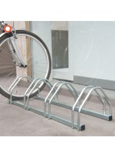 Bicycle Rack for 4